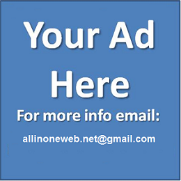 your Ads